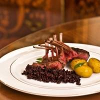 Duo Gastronomia & Eventos - Salvador - BA